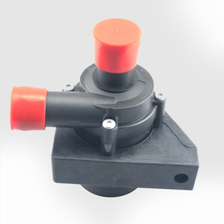 Electric Auxiliary Water Pump 7H0 965 561A